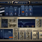 Addictive Keys XLN Audio