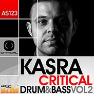 Kasra Critical Records Loops