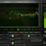 iZotope Ozone Review
