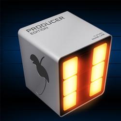 EDM - Download Free FL Studio 11 FLP Project by Proudcer Spot