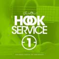 Professional Vocal Hooks Services by Audio Boost