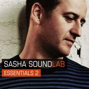 Sasha Soundlab Essentials 2