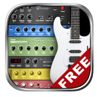 Free Music iPad Applications
