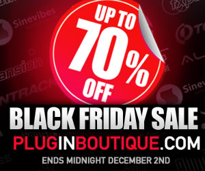 black-friday-pb-sale