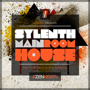 Sylenth1 House Presets