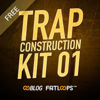 Free Trap Samples