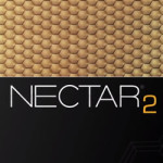 Review of Nectar 2 Plugins from iZotope
