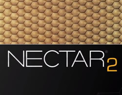 Nectar 2 Production Suite by iZotpe – Review