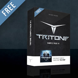 Download Free Hardcore Sample Pack 1 By Tritone