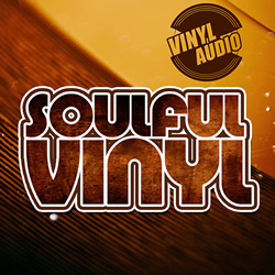 Vinyl Loops and Samples Kits