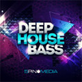 Deep House Bass Samples and Loops Pack by 5Pin Media
