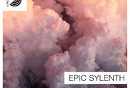 Epic Sylenth – Sylenth1 Presets Soundbank by Samplephonics