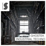 Industrial Techno Samples and Loops