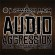 Lowroller – Audio Agression Samples by Industrial Strength