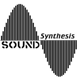 Sound Synthesis Tutorials and Methods