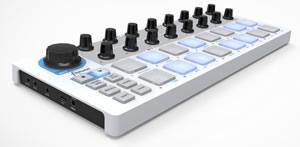 Arturia BeatStep Sequencer Controller