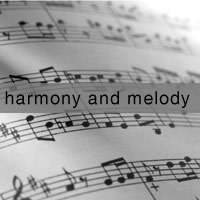melody writing tips To me, the melody is a very important aspect of any track i listen to writing them, however, can be tricky to make sure your tracks always include catchy melodic lines, i've prepared a list of 5 approaches of coming up with them.