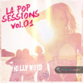 LA Pop Sessions Vol 1 Sample Pack by Producer Loops
