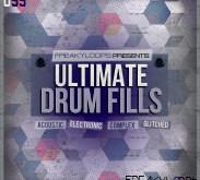 Drum Wav Samples