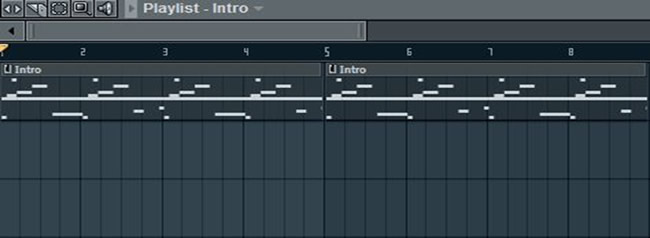 Making Trap Beats in FL Studio