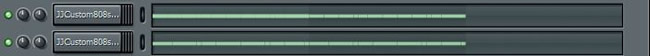 FL Studio Making Beats Tips