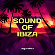 Ibiza Loops and Samples