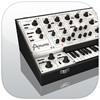 Arturia iSem Music Application