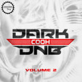 Cooh – Dark DnB Vol 2 Sample Pack by Industrial Strength