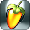 FL Studio Mobile iOS App