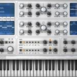 Tone2 Nemesis VSTi Review