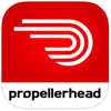 Thor Propellerhead iOS App