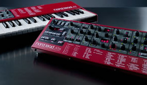 MusikMesse 2014: Products Leaks!