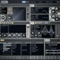 Z3TA+2 – VST/AU Synthesizer Plugin by Cakewalk
