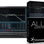 Alloy 2 Plugin Review, Overview