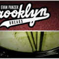 Evan Panzer Brooklyn Breaks Samples by Industrial Strength