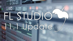 FL Studio New Version