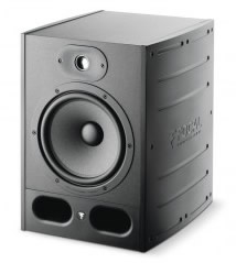 Focal Alpha Audio Monitors