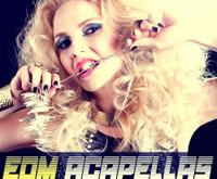 Download EDM Acapellas