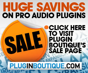 Buy Best VST Plugins Effects