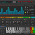 GIVEAWAY: Repeat-X VST Multi-Effect Plugin by Z3 Audiolabs