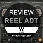 REEL ADT Review