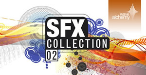 Download SFX Collection 02