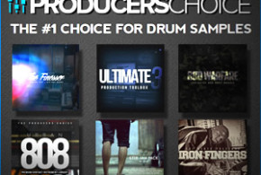 Easter Sale – 40% OFF EVERYTHING by The Producers Choice