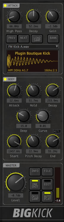 how to use vst in reason 9.5