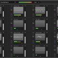 DrumSpillage 2 Drum Synth Plugin for Mac by AudioSpillage