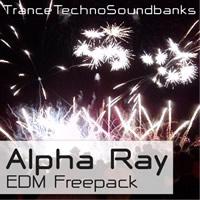 Download EDM Free pack FLP and Presets