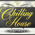Chilling House Sample Pack by Singomakers