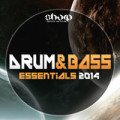 Drum and Bass Essentials 2014 Sample Pack by Function Loops