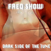 Freq Show Free Sample Library