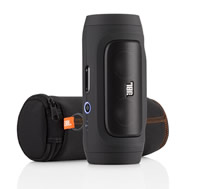 JBL Charge Wireless Speakers